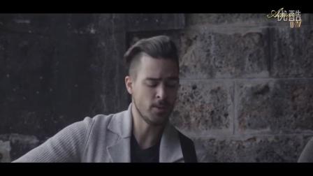 Twins Ph?nix - Mr Jack & Ms Jane ( Official Video )