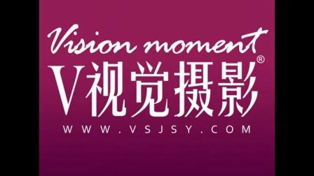 北京拍清新文艺花海婚纱照最美的地方
