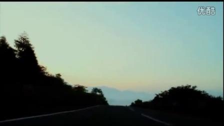 马自达8广告片