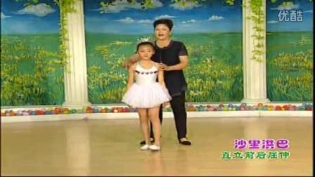 儿童舞蹈一 巧虎图片大全 儿童歌曲全