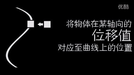 小A简明约束教程第九集