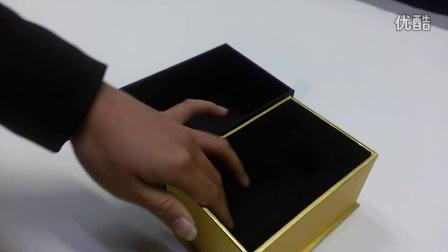 深圳隆远昌包装盒生产厂家 礼品盒  红酒盒  护肤品包装盒  手提袋等