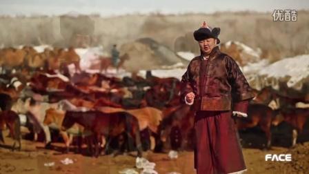 【Tengeriin zontoi aav】Boldbaatar
