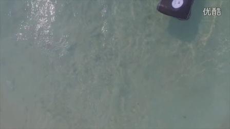 J-FLYING姬-夫莱音艺术形象设计 海外宣传片