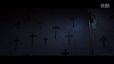 《招魂2》预告片