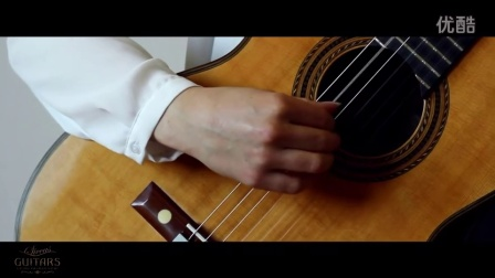Isabella Selder plays BWV 1008, Prelude on a 1960 Hauser II