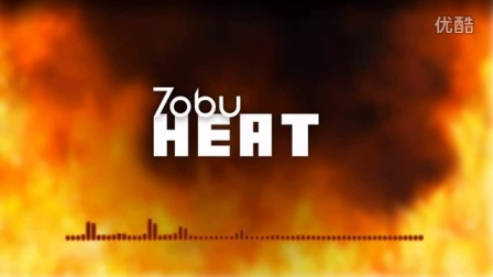 【电音】Heat (Original Mix) 耳机食用更佳