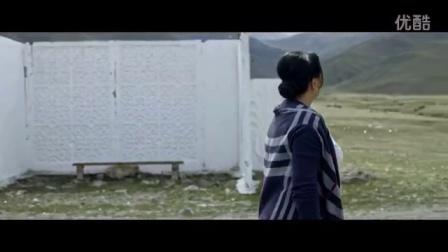 xalhaydahi-ohyha-1-