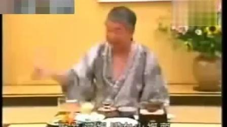 1999日本行-蔡瀾嘆世界- 舒淇, 鄭伊健, 李珊珊, 關詠荷