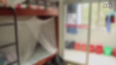 <沉默年代> 2014级4班 温州二高第五届微电影节