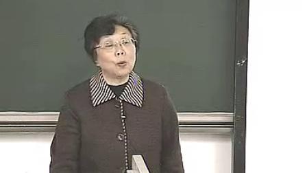 清华大学本科电路原理21.恒定激励下一阶电路的求解(L10,上)_标清