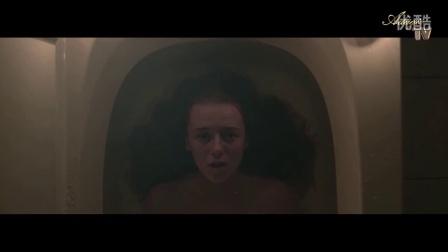 M. Maggie - Vaporize ( Official Video )