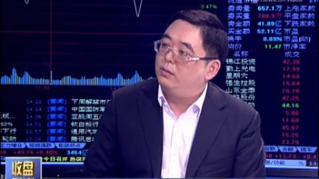 [新华社中国金融台]新三板如何做好市值管理