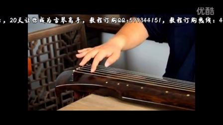 戴晓莲古琴入门视频,南京幽兰古琴馆优惠券,古琴香盒