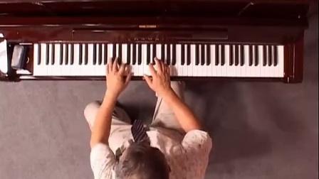 宋大叔教音乐第三单元:进阶版08 标清