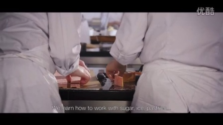 法国雷诺特顶级厨艺学院