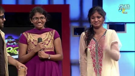 Naa Show Naa Ishtam - 28th November 2015 - Full Episode 3 - ETV Plus