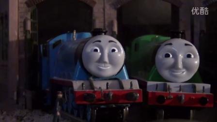 Thomas & Friends Diesels VS Steamies  Racers