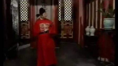 珍珠翡翠白玉汤03