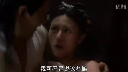 《花魁杜十娘》主题曲 李嘉欣 - 万花楼