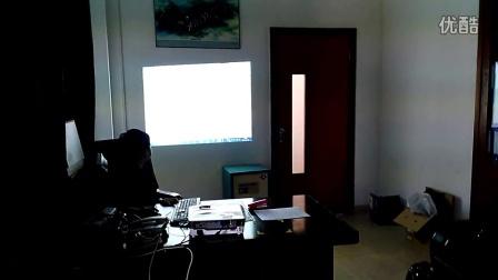 《开展外拓项目运营管理手册》培训视频