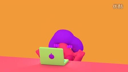 """Reel""-y good animations"