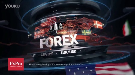 FxPro 'More than a Forex broker'