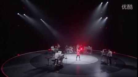 宇多田ヒカル - Passion