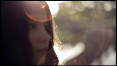 LV - Color of The White Light - Director : Ekalak Klunson