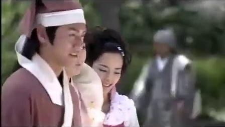 聊斋志异-粉蝶  07