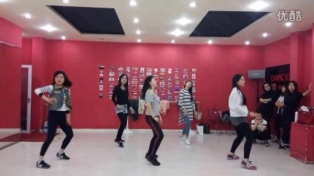 天津舞耀dance舞蹈培训爵士舞拉丁舞肚皮舞 民族