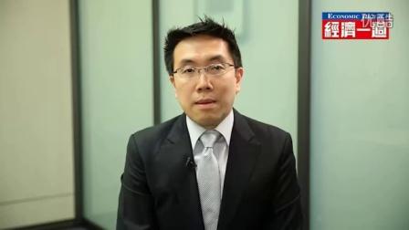 劉嘉輝 4月市況分析