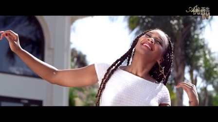 Eddy Kenzo - Soraye ( Official Video )