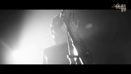 The Controversy - Neon Sign ( Official Video )