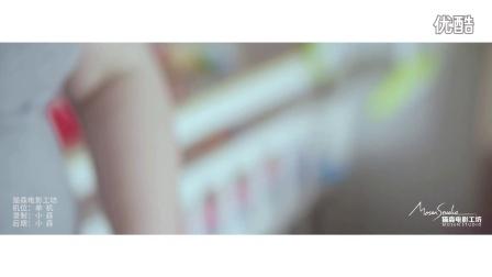 猫森电影工坊亲子系列(客片)
