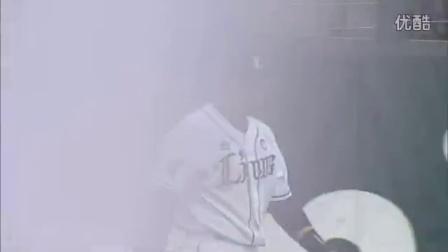 2016年03月27日 埼玉西武 vs オリックス 5上