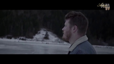 Michael Asnot - Snow ( Official Video )