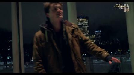 Jonny Glenn - Royally Loved ( Official Video )