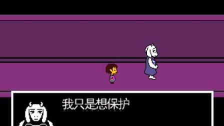 【神Tm】我和怪物谈笑风生!