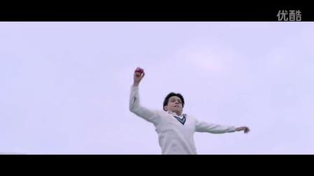 Azhar - Official Trailer- Emraan Hashmi, Nargis Fakhri, Prachi Desai, Lara Dutta