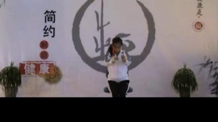颈椎保健操_颈椎操练视频