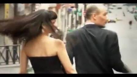 Kara Wenham y Javier Antar- Chique - 10Youtube.com