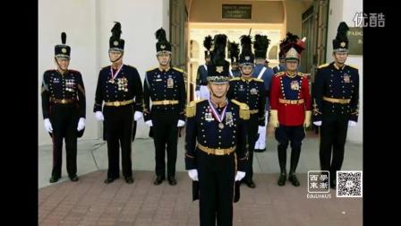 西学东渐-美国十佳军事高中联盟-Top 10 Best Military Schools in United States of A