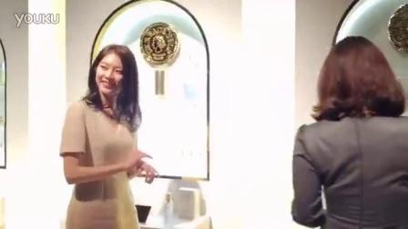 [WKOREA]160406秀智THE FACE SHOP新品發表會
