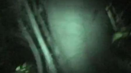 狼图野外生存实验第二季(上)_高清