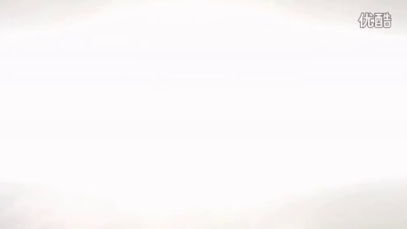 【米兰达可儿吧】Wonderbra广告