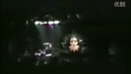 Der Ketzer-1993现场