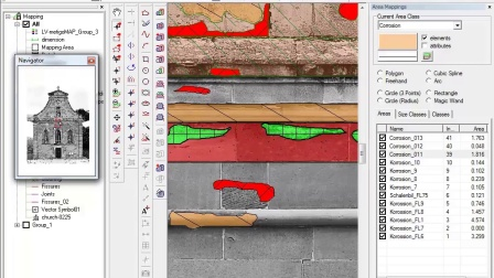 Drawing_Tools_for_Area_Mapping_II