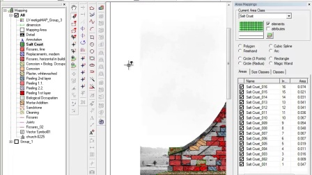 Drawing_Tools_for_Area_Mapping_I_V2