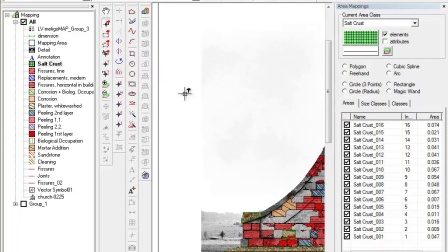 Drawing_Tools_for_Area_Mapping_I